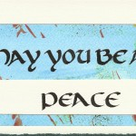 Anita Boyd (may you be at peace card)