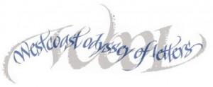 WOOL: Westcoast Odyssey of Letters