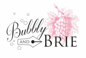 Bubbly and Brie @ Jericho Hill Centre, West Art Room